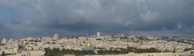 cropped-jerusalem-from-the-mount-of-olives.jpg