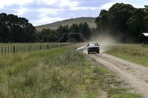 11097159-camino-rural-del-campo