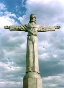 christ_the_king_statue