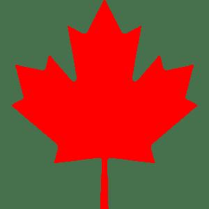 canadian-maple-leaf