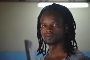 Lance Muteyo