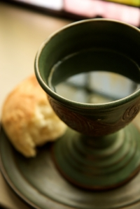 Communion-Cup_Bread