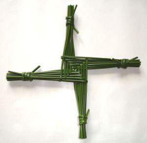 Saint_Brigid's_cross