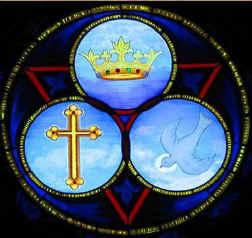 canterburystainedglass.com_trinity1
