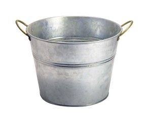 Tin_bucket_ice_bucket2