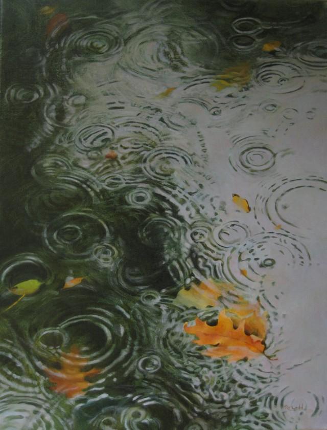 Autumn-Rain1