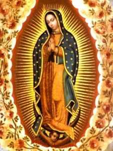 feast-of-our-lady-of-guadalupe-2014-4