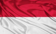 Indonesia-Flag-Full-HD-Desktop-Wallpaper