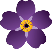 Armenian_Genocide_Centennial_Logo