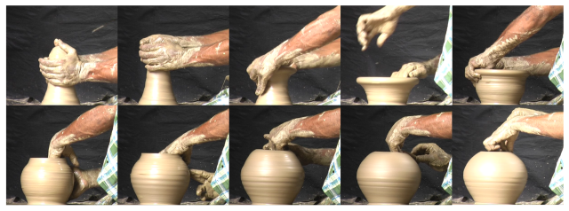 Hand_positions_used_during_wheel-throwing_pottery