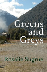 Greens_and_Greys_front_cover_300dp_1800w_1_June_2015