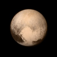 150713-Pluto-last-before-flyby