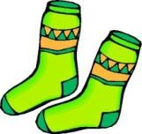 socks_jpg
