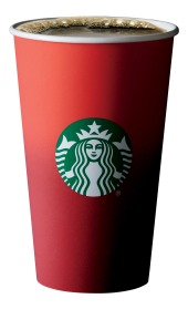 2015-red-cup-brewed-coffee-1