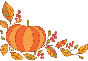 free-thanksgiving-border-vector