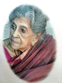 Savithri 1