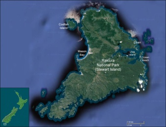 000_Rakiura_map