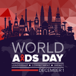 image-for-world-aids-day